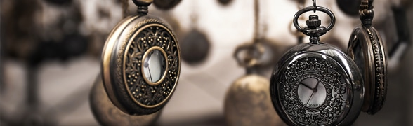 Antiques collector insurance