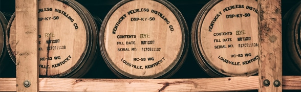 Wine & Spirit collector insurance