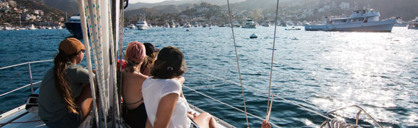 information about marine, yacht & boat insurance policies